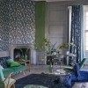 Velours Quill Designers Guild