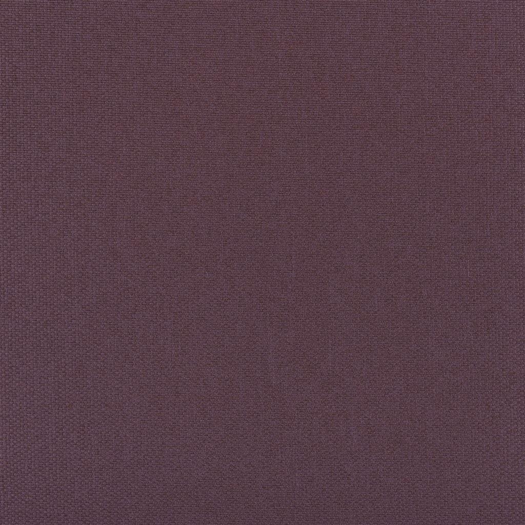 tissu belloni designers guild. Black Bedroom Furniture Sets. Home Design Ideas