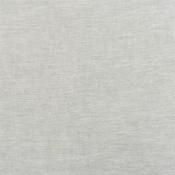 Voile Pomponio  Light Grey Ralph Lauren