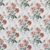 Tissu Summer Estate Floral  Multi Ralph Lauren