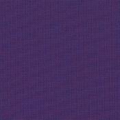 Tissu Sunbrella Bengali Violet Sunbrella