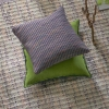 Coussin Varese Designers Guild