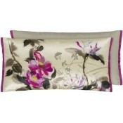 Coussin Lisse Amethyst Designers Guild