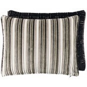 Coussin Marshall Natural Designers Guild