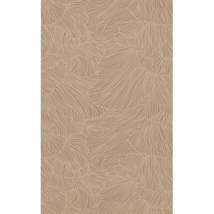 Papier peint Coral Ferm Living Dusty Rose/Beige 538 Ferm Living