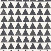 Papier peint Ture Grey Sandberg