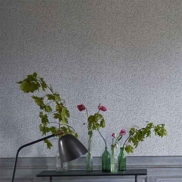 papier peint pavonazzo designers guild. Black Bedroom Furniture Sets. Home Design Ideas