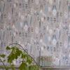 Papier Peint Quill Designers Guild