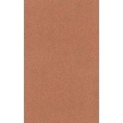 Papier Peint Boro Zinc Designers Guild