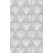 Papier Peint Veren Charcoal Designers Guild