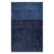 Tapis Borghini Dusk 160x260 cm Designers Guild