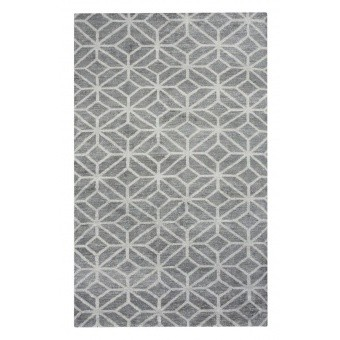 Tapis Caretti Pebble 160x260 cm Designers Guild