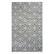 Tapis Caretti Pebble 160x260 cm Designers Guild
