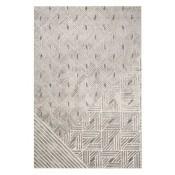 Tapis Ganton Natural 160x260 cm Designers Guild