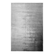 Tapis Eberson Platinium 160x260 cm Designers Guild