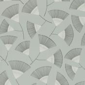 Papier peint Persia Silversea MissPrint