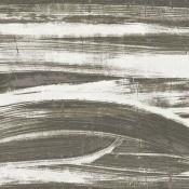Tissu Rembrandt Calce Rubelli