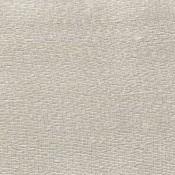 Tissu Nausicaa Avorio Rubelli