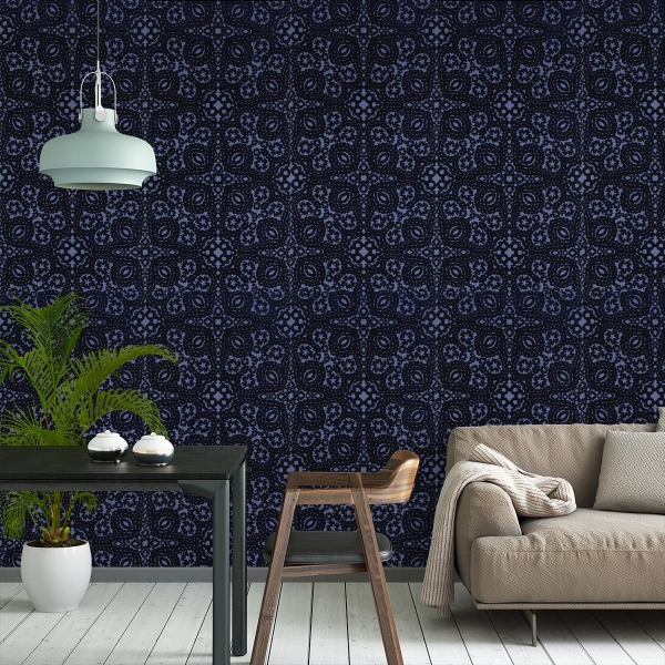 Paseo Wallpaper Christian Lacroix ...