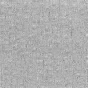 Tissu Albert Calce Rubelli
