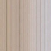 Revêtement mural Vertical Stripe Givré Missoni Home