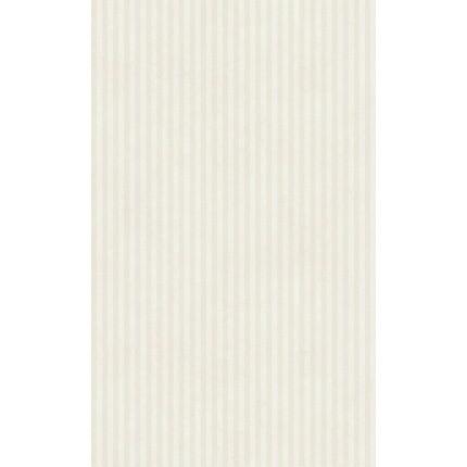 Papier peint Eden Stripe Cole and Son Parchment 113/15044 Cole and Son