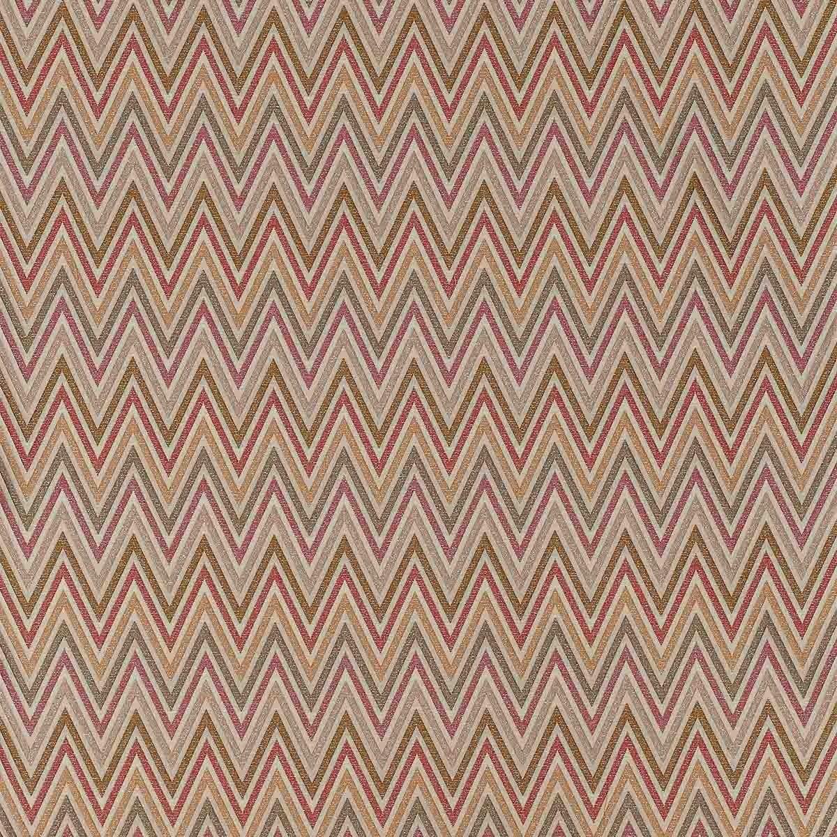 a9b55dc0fc53 Nesterov Fabric - Missoni Home