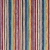 Tissu Siberia Multicolor Missoni Home