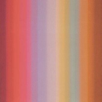 Topeka Fabric Multicolor Missoni Home