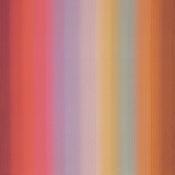 Tissu Topeka Multicolor Missoni Home