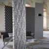Papier Peint Chareau Designers Guild