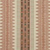 Tissu Stitchwork Indigo Mulberry