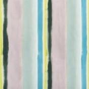 Tissu Cheyne Eau de Nil Designers Guild