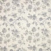 Tissu Pillar Point Floral Dew Ralph Lauren