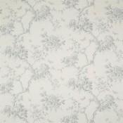 Tissu Ashfield Bay Floral  Dusk Ralph Lauren