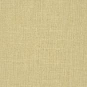 Tissu Haven Solid Sand Ralph Lauren