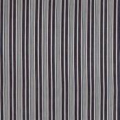 Tissu Colombier Stripe  Ink Ralph Lauren