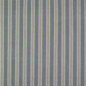 Tissu Lurin Stripe Blue Ralph Lauren