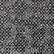 Tissu Pergola Shades  Crepuscule Christian Lacroix