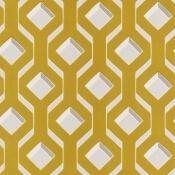 Papier Peint Chareau Chartreuse Designers Guild