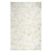 Tapis Impasto Birch 160x260 cm Designers Guild