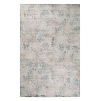 Impasto Celadon Rug 160x260 cm Designers Guild
