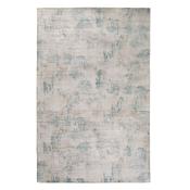 Tapis Impasto Celadon 160x260 cm Designers Guild