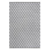 Tapis Dufrene Zinc 160x260 cm Designers Guild