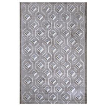 Tapis Chareau Pebble 160x260 cm Designers Guild
