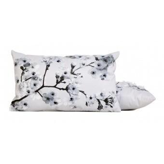 Eclosions Cushion Dore Jean Paul Gaultier