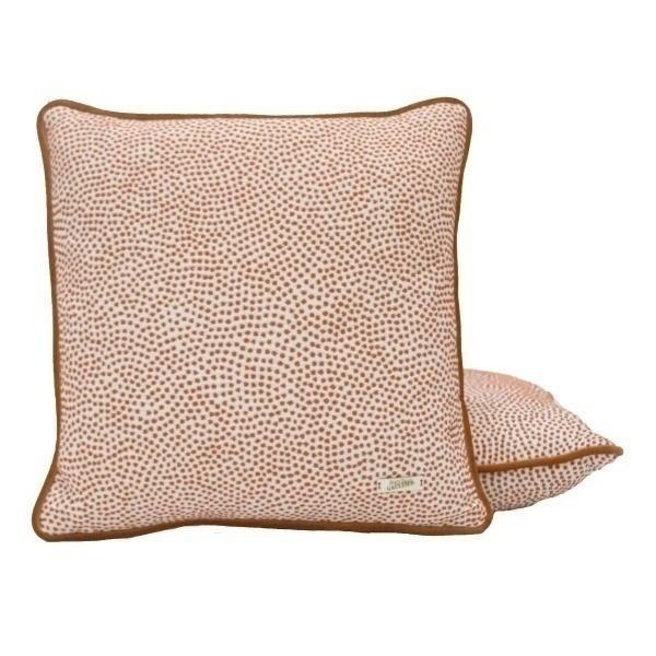coussin pastille jean paul gaultier. Black Bedroom Furniture Sets. Home Design Ideas