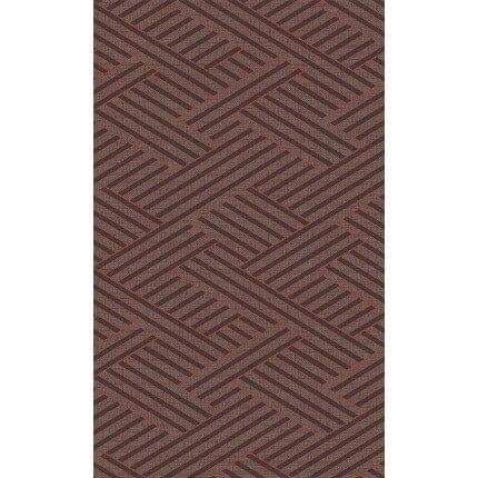 Revêtement mural Modulo Arte Chocolat 27034 Arte