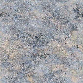 Panneau Rust Brown/Grey Mindthegap