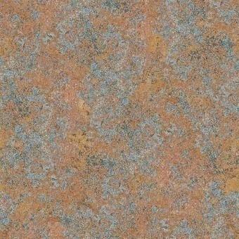 Rust Panel Brown/Grey Mindthegap